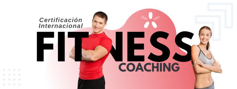 fitness coaching en guatemala