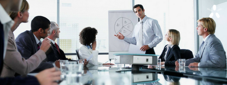 Coaching para Juntas Directivas
