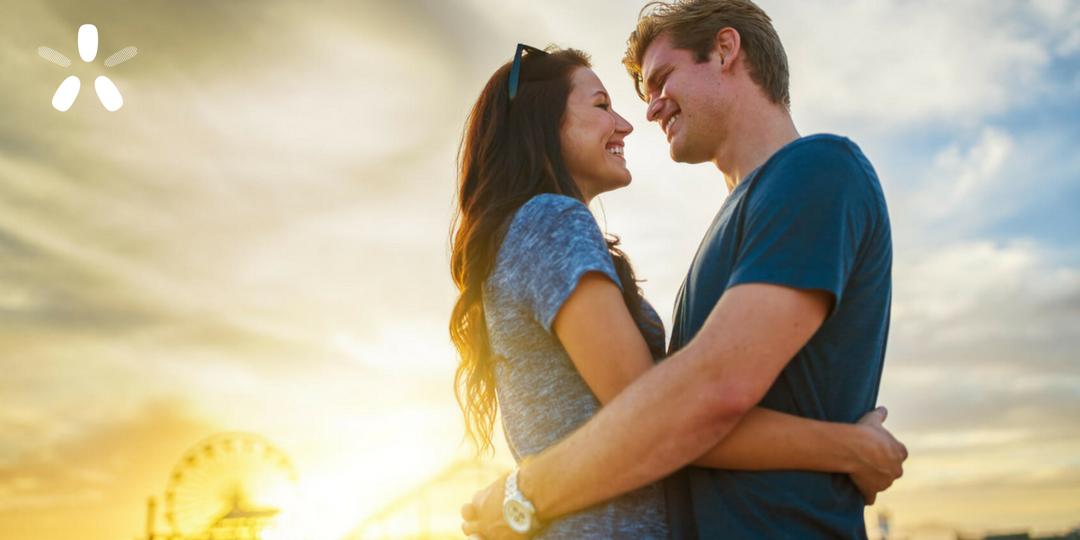 Mitos y verdades sobre el amor